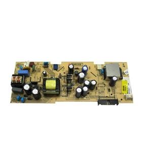 17IPS16-4 - Power Supply Inverter 17IPS16-4 VESTEL - 17IPS16-4