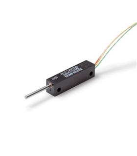 MMR1011/7423-20K - Sensor Altímetro 20K Megatron - MMR1011/7423-20K