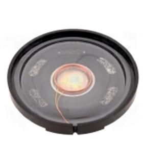 BMS4011-08 - Altifalante 0.25W 8R 82Db 40mm - BMS4011-08
