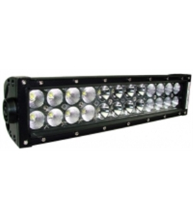 Projector Led 9-60V 72W 6000K 2600lm Ip68 - MX3063217