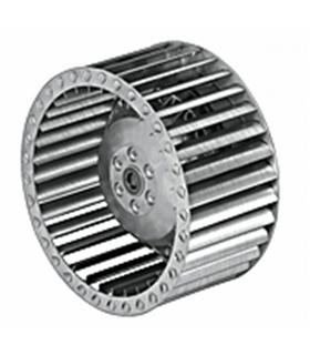 R2E133-AN77-01 - Ventilador EBM-Papst 230V 88W133x68.5mm - R2E133AN7701