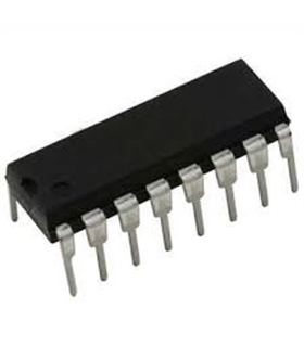 SN74LS160AN - SYNCHRONOUS 4-BIT COUNTERS - SN74LS160AN