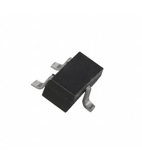 SST175 - Jfet N, 30V, 0.05A, 0.35W,  Sot23 - SST175