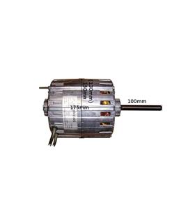 E009903 - Motor para Ventilador 250W 900rpm - E009903