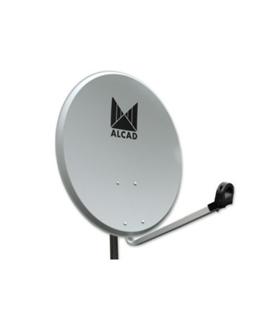 Antena Parabolica 65 cm + Lnb 0,3 db - PF-223