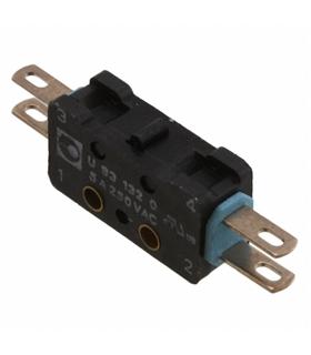 831320C1.0 - Microswitch SNSW 5A - 831320C10