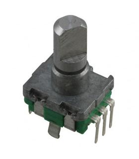 EC11E15244B2 - ENCODER, 11MM, 30D, 15PPR - EC11E15244B2