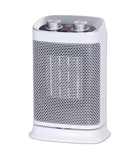CLFC2105 - Mini Aquecedor Ceramico 1500W - CLFC2105