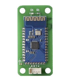 DPSBT - Modulo Bluetooth para Fonte DPS5005 - DPSBT