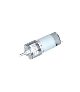 Motor 24VDC 15KG - ZYTD555