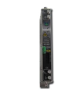 Transmissor Optico TV-SAT - OT-402