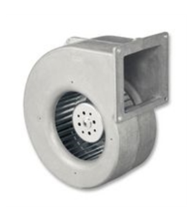 G3G160-AC50-01 - Ventilador Papst, IP44, 230Vac, 262x130mm - G3G160AC5001