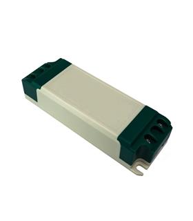 Led Driver para Painel LED 18W 300mA - LD18W300MA