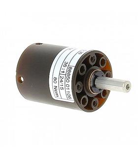 PLG30-20.25 - Caixa Redutora - PLG30-20.25