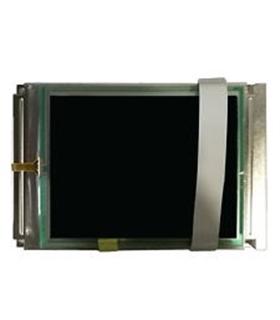 SX14Q007 - Display 5.7pol Hitachi - SX14Q007