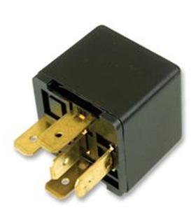 1432826-1 - Rele Auto SPDT 24VDC 35A - 1432826-1