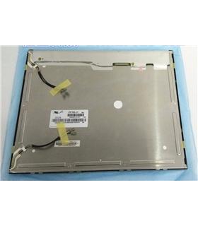 LTM170E8-L01 - LCD Para Analisador Hematológico - LTM170E8-L01
