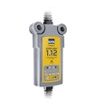 GysFlash 1.12 - Carregador Baterias 12V
