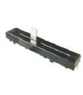 PTE60-201A-504B2 - Potenciómetro Deslizante 500kR 60mm - PTE60201A504B2