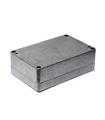 Caixa Aluminio 30x64x115mm - 1550B
