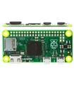 Raspberry Pi Zero Barebones Kit - Seeed Studio
