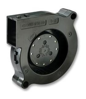 BM5115-04W-B50-L00 - Ventilador 51x15mm 12VDC - BM511504WB50L00