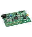 NUCLEO - 64 - Development Board, STM32F446RE MCU