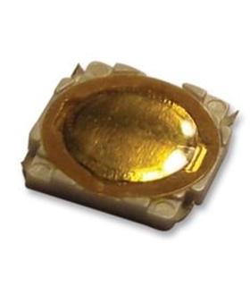 Interruptor Táctil, 4.8x4.8mm, SMD, 50mA, 12VDC - SKRBAKE010