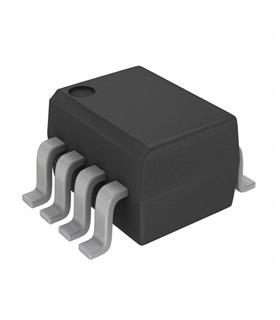 LT1006S8PBF - Amp Op, 400KHz, 5÷15V, SO8 - LT1006S8PBF