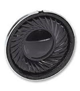 K57FL-8 - Altifalante 8R 1W 57x8.2mm - K57FL8