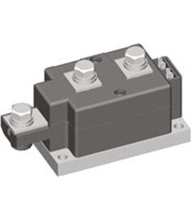 MCD255-16io1 - Modulo de Thyristor 255A 1600V - MCD255-16IO1