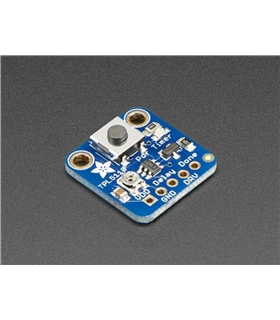 ADA3435 - TPL5110 Low Power Timer Breakout - ADA3435