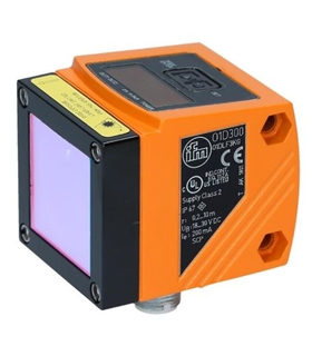 O1DLF3KG - Optical level sensor ifm efector - O1DLF3KG