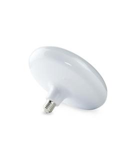 Lâmpada LED E27, G125, 18W, 3000K, 1500lm, Tipo Ovni - MX3063279