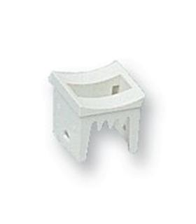 16-310-06 - Carapaça de Interruptor, 16300 Series - 16-310-06
