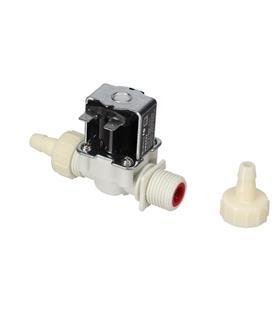 VMA422 - Valvula de Agua - VMA422