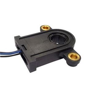 PST360-1A-C0000-ERA360-05K - Sensor Angular 360º - PST360-1A