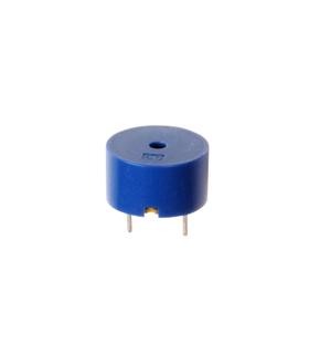 Bezouro Electromagnético 9-15Vdc 85bB - BZEG1212