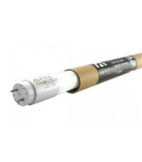 T5IG-10600 - Lâmpada T5 LED Pro 9W 6500K 60cm - T5IG-10600