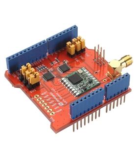 Lora Shield v95 - 868Mhz Arduino Wieless Shield - LORASHIELDV95
