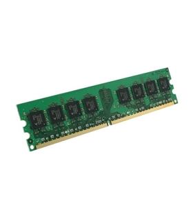 KVR13N9S6/2 - 2048MB DDR3 1333 Kingston - KVR13N9S6/2