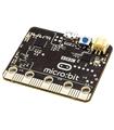 Placa de Desenvolvimento Micro:bit GO