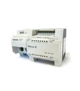 EM4-101-AA2 - Power Supply 24VDC 0.15A - EM4-101-AA2