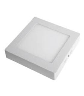 Painel Led de Superficie 18w 6500K Quadrado - MX3062368