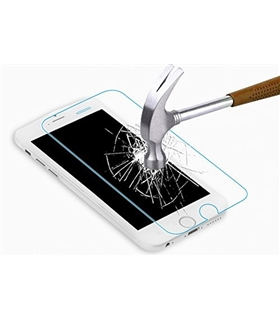 Vidro Temperado Iphone 7 8 - VTIPHONE78