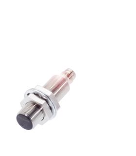 BES-516-325-G-E5-C-S49 - Sensor Indutivo - BES516325GE5YS49