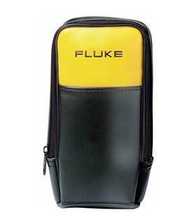 FLUKEC90 - Bolsa P/Multimetro Fluke Serie 170 - 466029