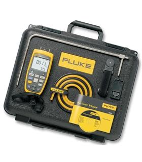 Fluke 922 - Airflow Meter Kit - 2679831