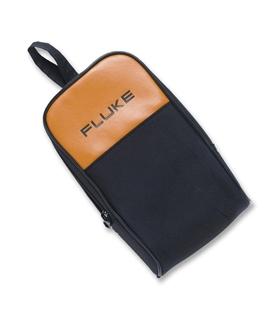 FLUKEC25- Estojo de transporte para Fluke 27 - 681114