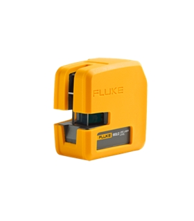 Fluke 180LR - Nivel de Laser de Linhas Cruzadas - 4811504